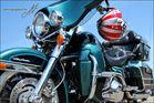 Big-Harley