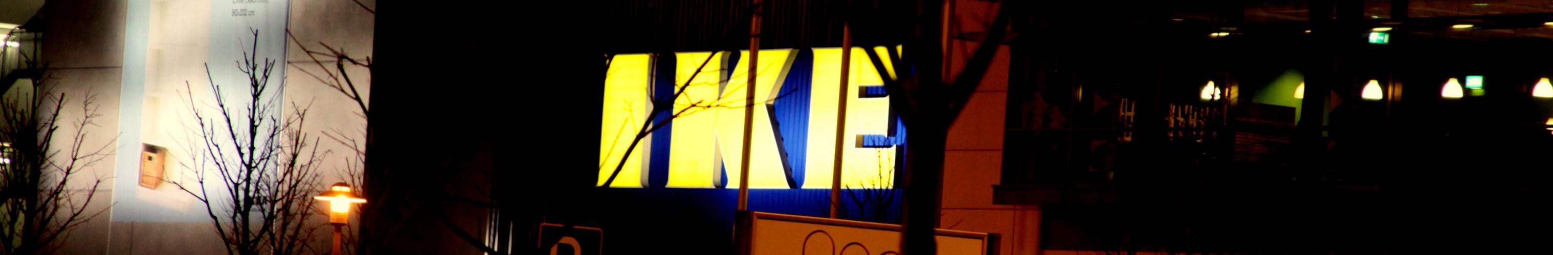 Big IKE.......