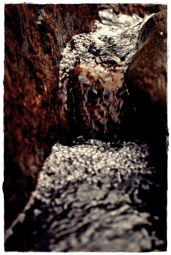 big-small-waterfall