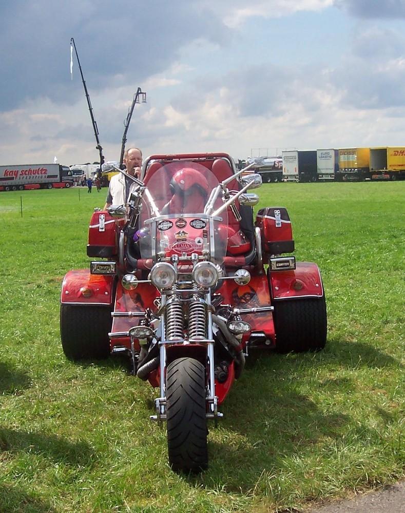 Big-Trike