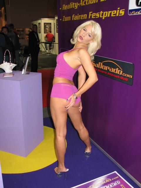 Biggi Bardot Bilder