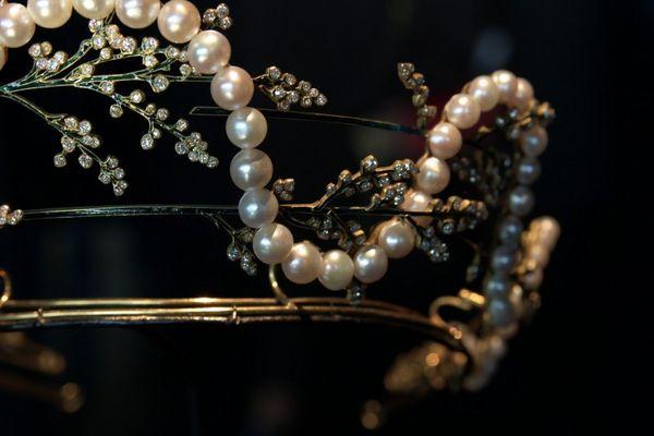 Bijou Lalique