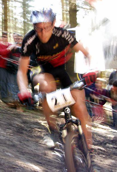 bike .2
