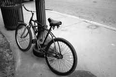 [ bike ]