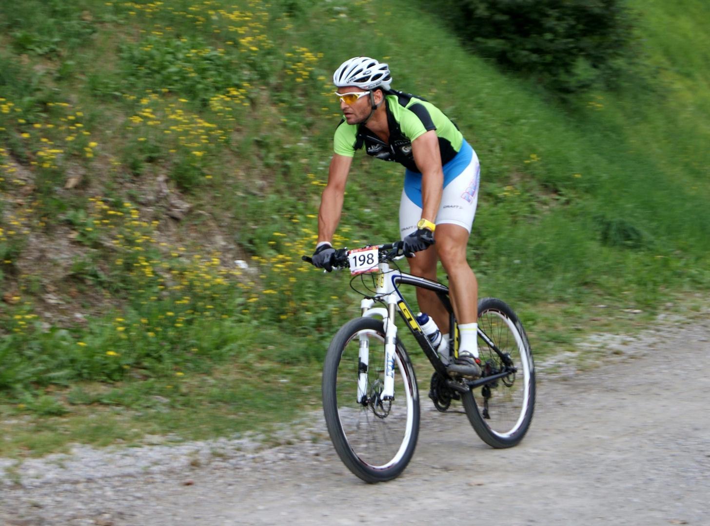 Bike Night Flachau (2)