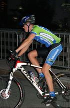 Bike Night Flachau (3)