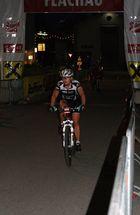 Bike Night Flachau (5)