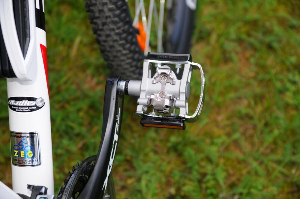 Bike Parts 02