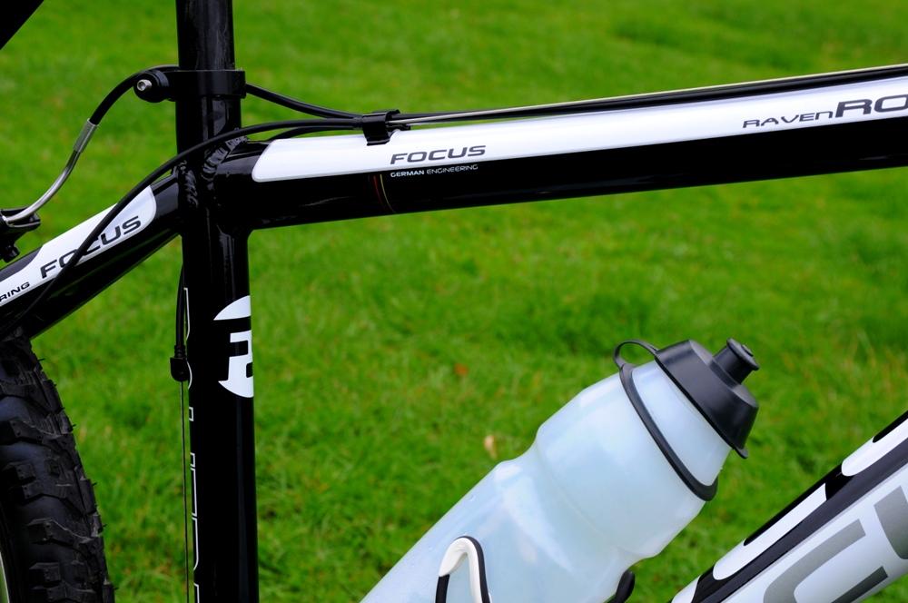 Bike Parts 04