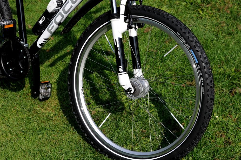 Bike Parts 05