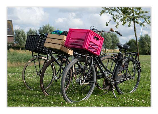 Bike_Friends