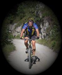 bikemeister