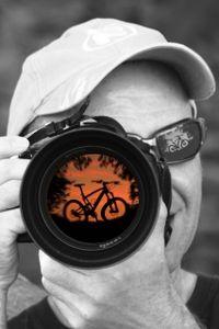 bikender photography