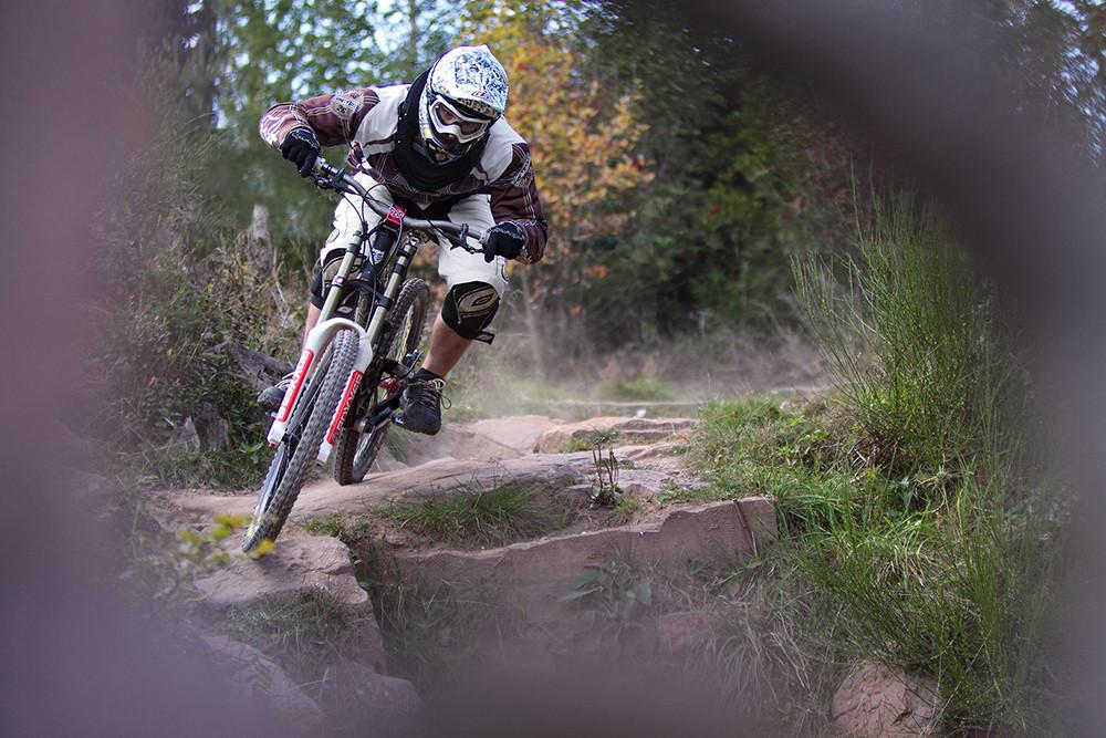 Bikepark Bad Wildbad 007