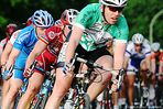 Biker-Express