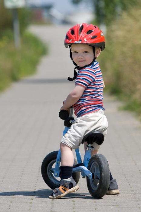 Biker :o)