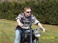 biker88