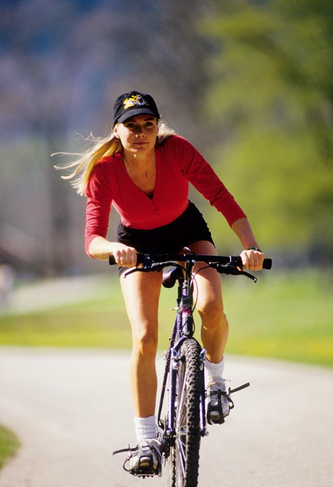 Bikerin_0892