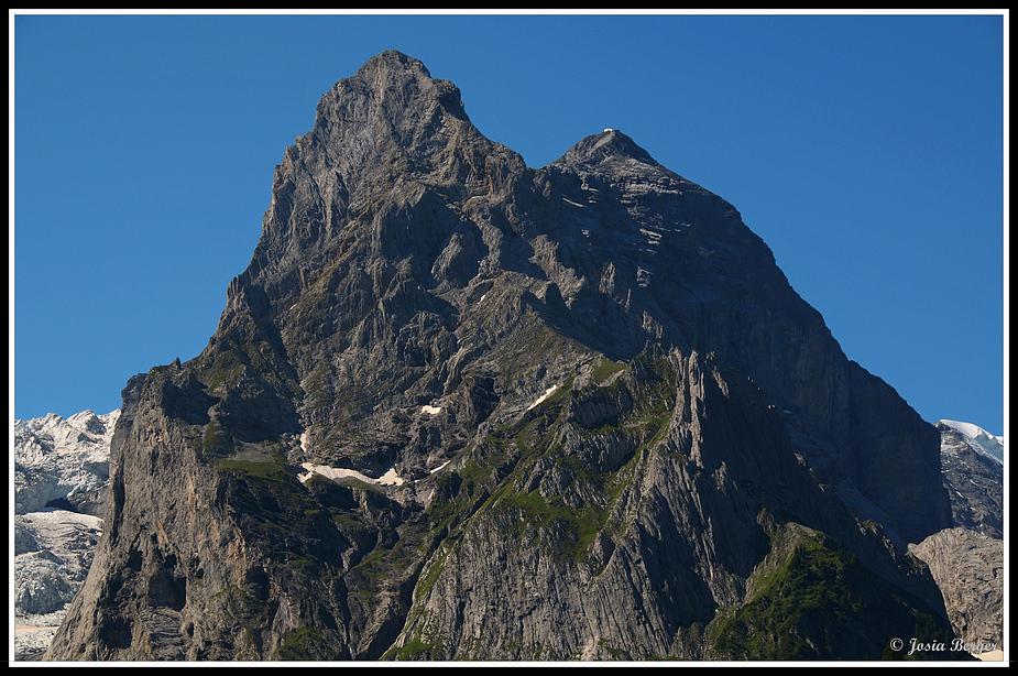 Biketour im Berner Oberland 5