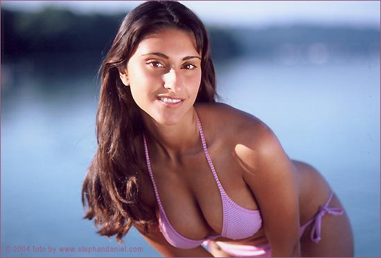 bikini session II.