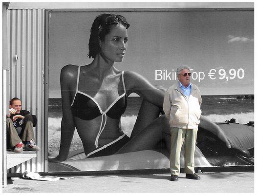 BikiniPeople