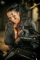 Biky...................:-)