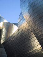 Bilbao Guggenheim