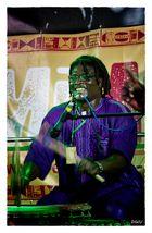 Bild 1 - Gruppe Mama Afrika