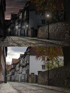 Bildbearbeiter Hannover