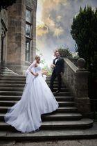 Bildbearbeitung-Hochzeit-1