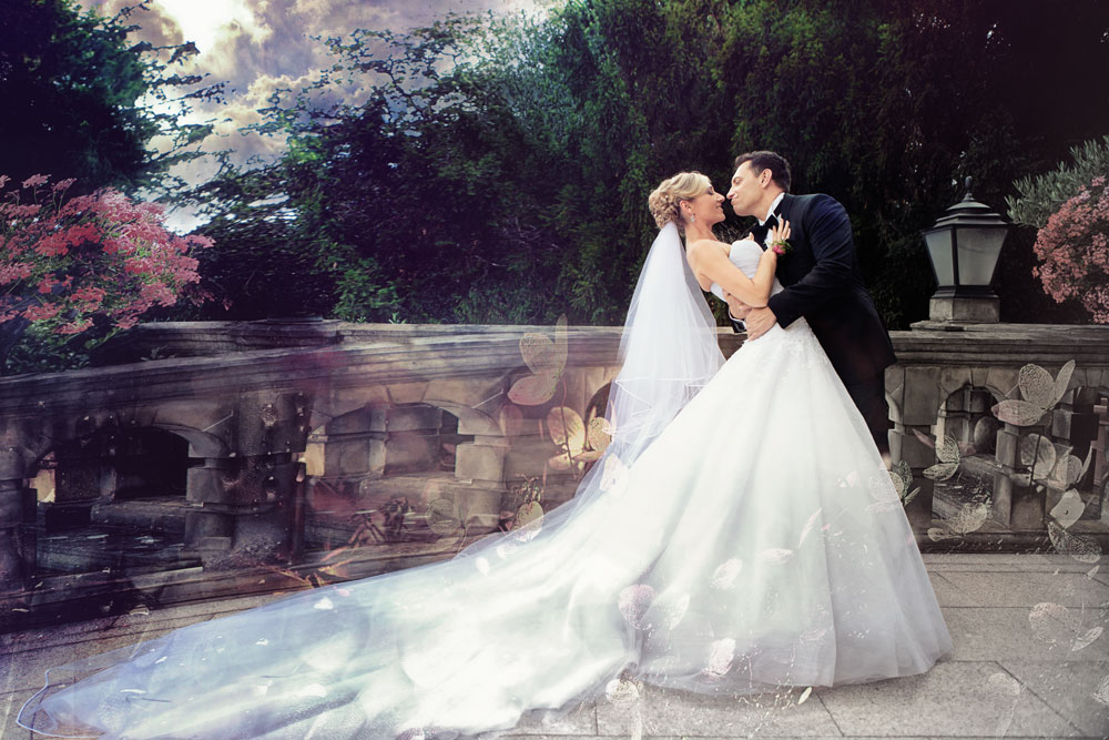 Bildbearbeitung-Hochzeit-2