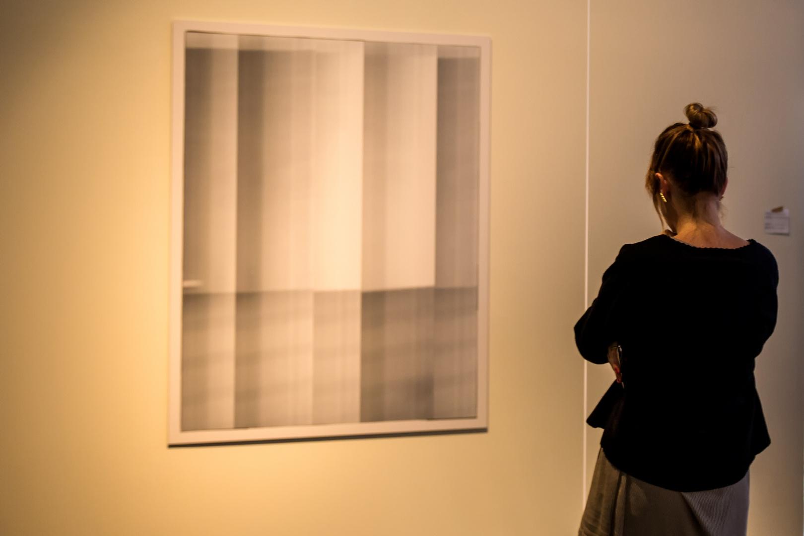 Bilder einer Ausstellung 12