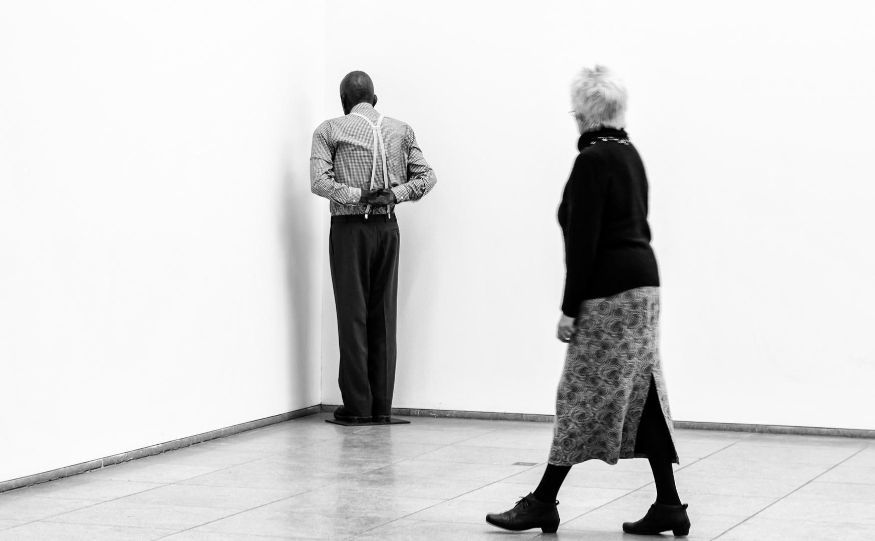 Bilder einer Ausstellung 14