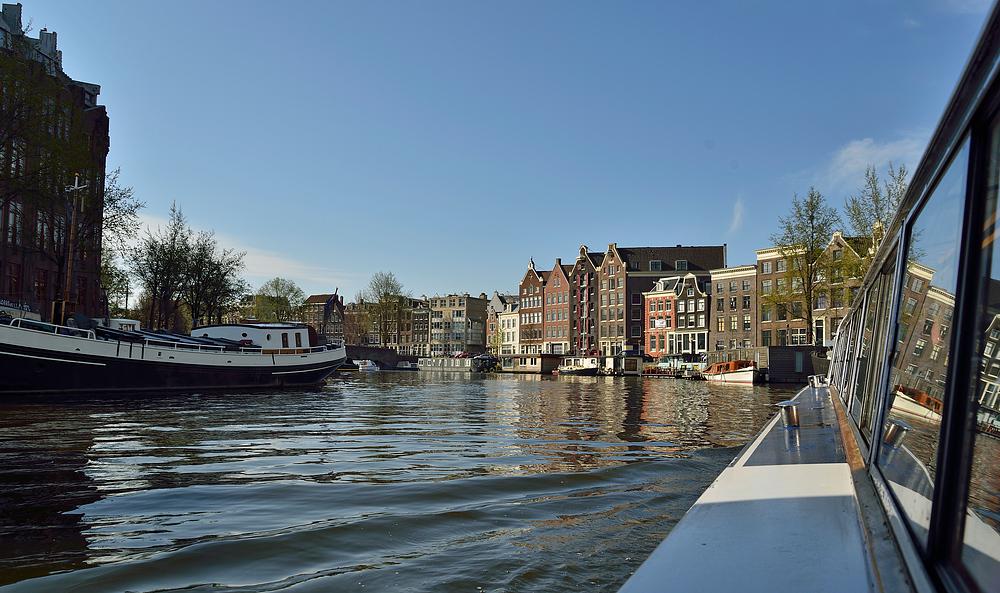 Bilder v. Holland April 2013 Nr.13