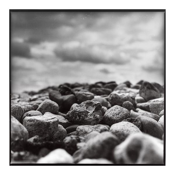 Bilder vom Meer...