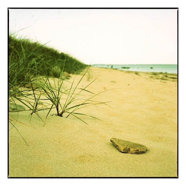 Bilder vom Meer..