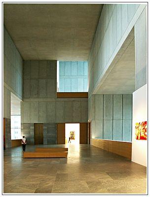 Bildermuseum Leipzig .1