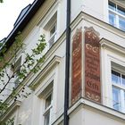 Bilderrätsel München - 100