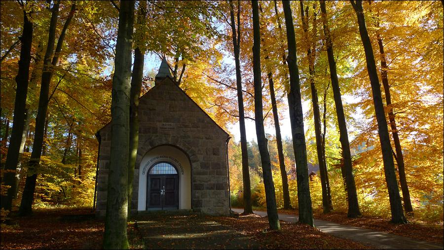 Bildkapelle