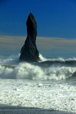 BILDSYMPHONIE - Kampf mit den Wellen 02