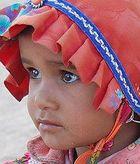 bimba beduina