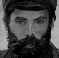 Bin Im Laden
