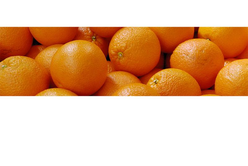 Biostrip - Esst mehr Obst & Gemüse! 1