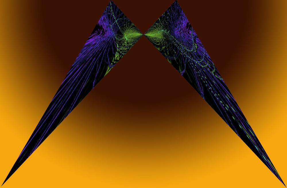Bird baisers  997677