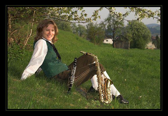 ** Birgit 3 **