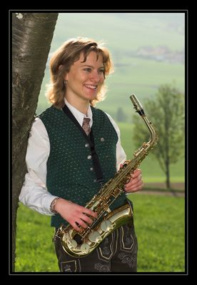** Birgit 4 **
