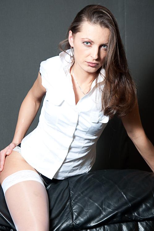 Birgit 5