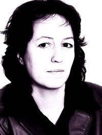 Birgit Dezemberkind