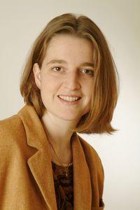 Birgit Faller
