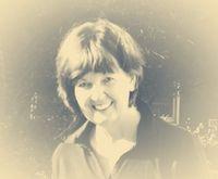 Birgit Held